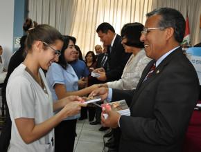Universidad adventista entrega lecciones de Escuela Sabática a todos sus alumnos