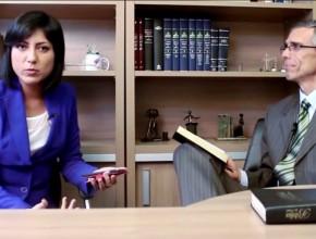 El tema tratado, en el material audiovisual, es parte del noticiero semanal de la iglesia en Sudamérica; llamado ASNTV.