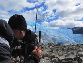 Video mostrará diferentes historias que tendrán conexión entre ellas: extremos desafios para cumprimento da missão – Crédito: Seven Filmes.