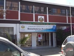 v_colegio_arica