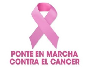 Día mundial de la lucha contra el cáncer, 04 de febrero.