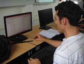 Python es el tercer el lenguaje de programación mejor pagado en la industria de desarrollo de software de mundo