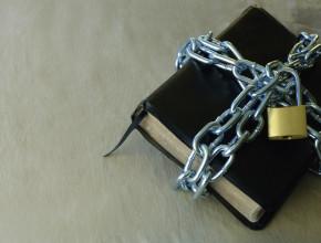 Ministério realiza uma classificação constante sobre os riscos nos países em que a Bíblia sofre restrições.