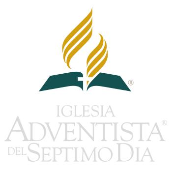 logo iasd-2