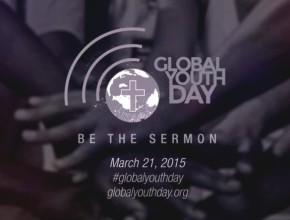 El evento dará inicio este 21 de marzo a las 21:00 horas de Brasilia.