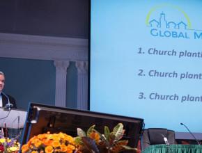 crecimiento-de-iglesias-adventistas