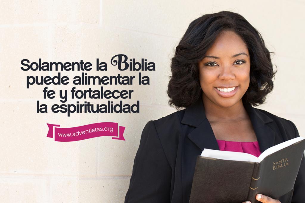solamente-la-biblia