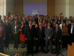 asamblea_pastores