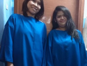 2500 Mujeres son reconocidas por la Iglesia Adventista en el Centro Oeste Peruano (3)