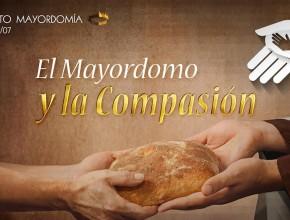 El impacto incluirá 6 ejes: visitaciones, Seminario de Enriquecimiento Espiritual, predicación, compromiso en el altar y una celebración de fidelidad.