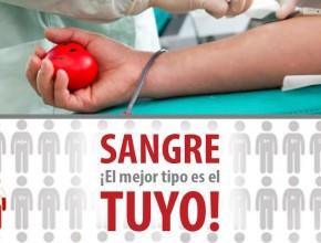 Donar sangre limpiar la sangre, reduce las posibilidades de padecer ataques cardíacos y accidentes cardiovasculares y depurar los triglicéridos malos.