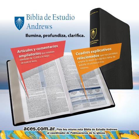 Comentario biblia adventista septimo dia pdf995