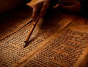 Proyecto de Reavivados por su Palabra inicia lectura de 3 Juan.