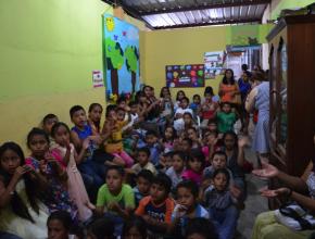 brigada-médica-transforma-vidas-en-ecuador