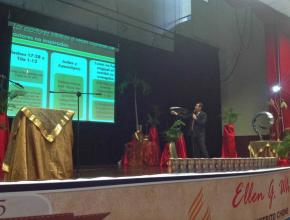 seminarios-crone
