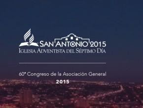 Congreso-mundial-adventista-tiene-transmisiones-en-vivo