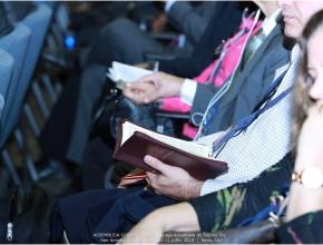 Cristaos-devem-estar-alerta-para-segunda-vinda-de-Jesus2