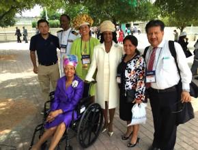 Familia-acompanha-assembleias-da-associacao-geral-ha-45-anos