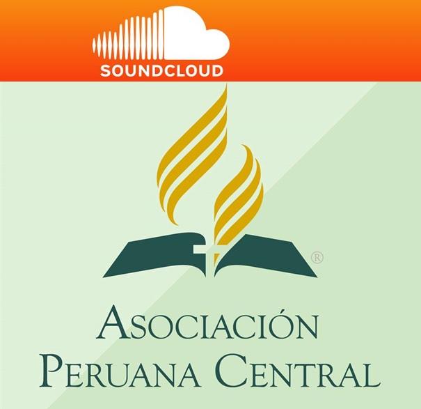 Apc soundcloud