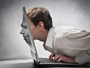 Cifras son alarmantes de personas viciadas en pornografía y la campaña Rompiendo el Silencio lucha para contrarrestar sus efectos.
