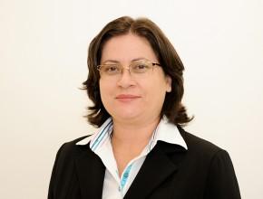 Marli atuava, desde outubro do ano passado, como líder do Ministério da Criança e do Adolescente.