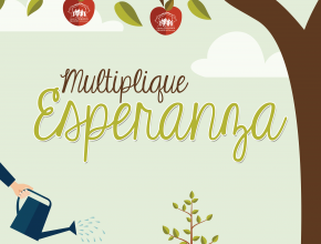 MultipliqueEsperanza
