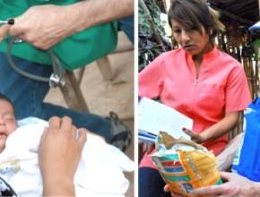 Según indicadores que difundió ayer la consultora privada Evaluecon de Argentina, la provincia es la más pobre del país después de Chaco (otra de las provincias de la nación).