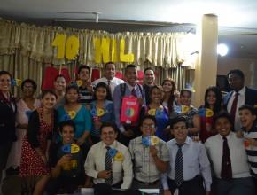 jóvenes-adventistas-dieron-diez-mil-razones-para-adorar-a-dios1