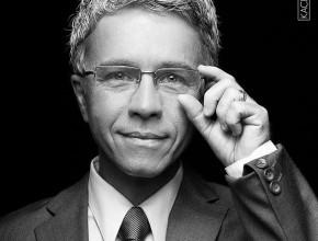 Após 15 anos, músico assume novamente a função de diretor musical. (Foto: Kacios Lira).