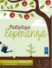 Multiplique Esperanza