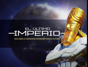 inicia-el-ultimo-imperio1